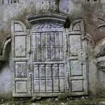 двері у той світ