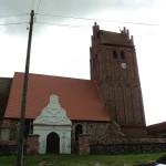 кірха Лютера