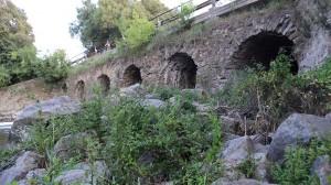 турецький міст